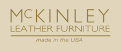 McKinley Leather of Hickory Inc